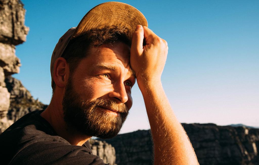 Oliver Haas Entspannung Meditation Coaching buchen