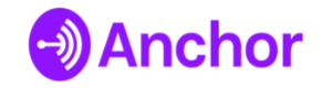 Anchor-Logo-300x200