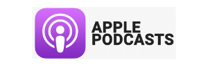 Zurück auf Null - Oliver Haas - iTunes Apple Podcasts