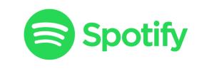 Zurück auf Null - Oliver Haas Spotify